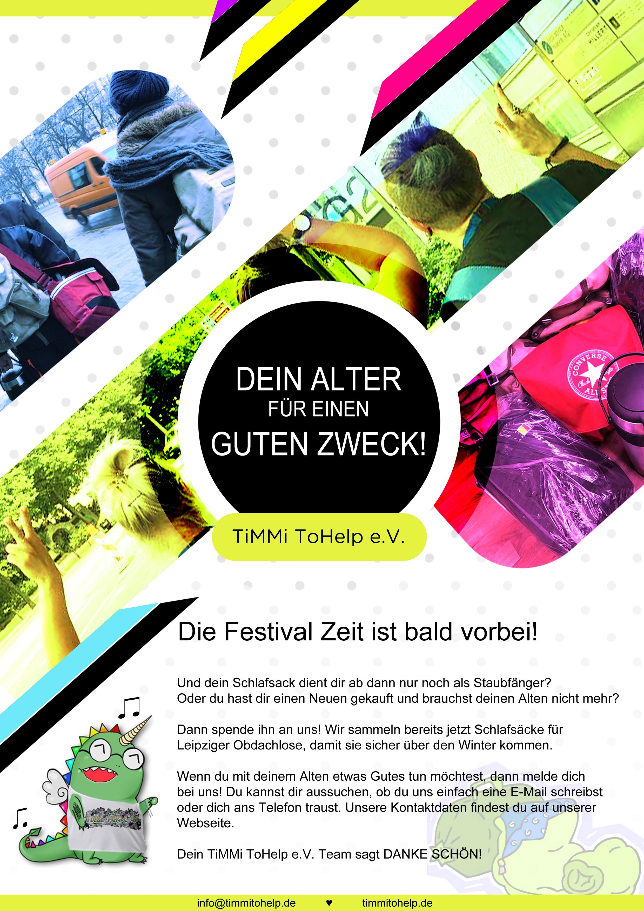 sleeping_bag_festival