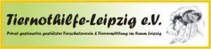 Tiernothilfe Leipzig
