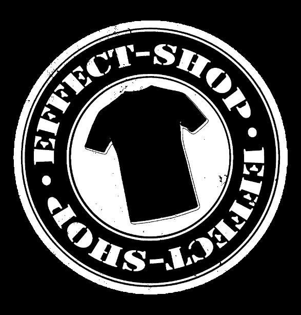 Effect Shop