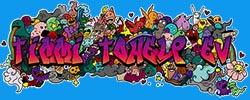 Das Logo von TiMMi ToHelp e. V.