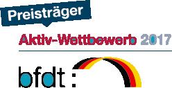 Logo_Aktiv-Wettb_2016_4C_tr